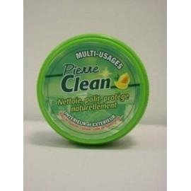 pierre clean (lot de 3)