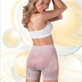 Lytess Shorty Minceur