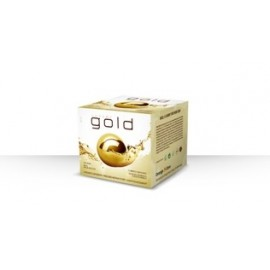 Gold Cream 50ml