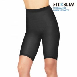 bermuda de sudation Fit Slim