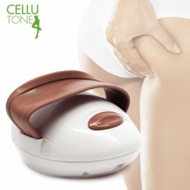 Masseur anti cellulite Cellu Tone