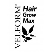 Hair Grow Max (Lot de 2)
