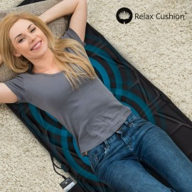 Tapis de massage Relax Cushion