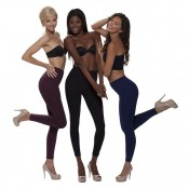 Shape N Slim (Lot de 2)