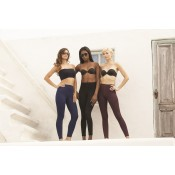 Shape N Slim Panticell (Lot de 2)
