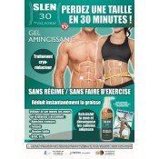 Slen 30 by Velform (lot de 2)